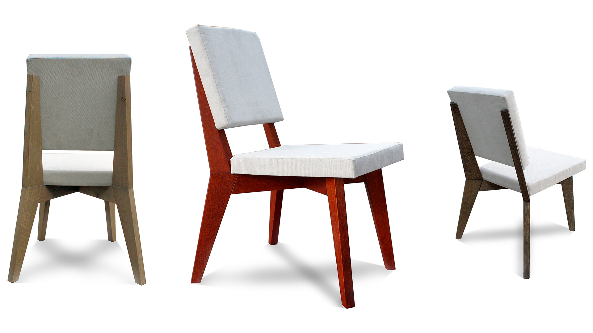x chair 3 furniture like design pavol ellinger