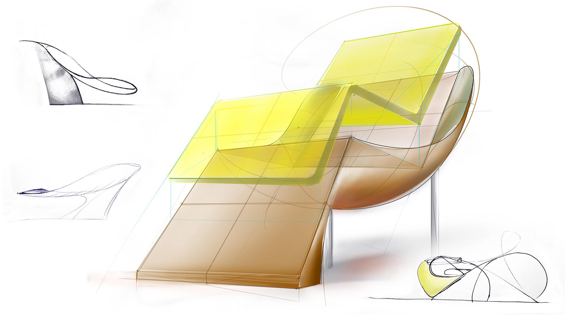 design sketch likedesign
