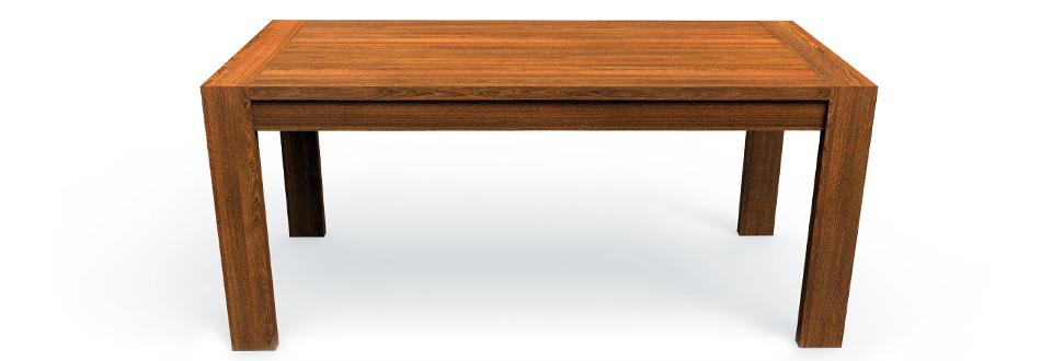 stol C3 likedesign