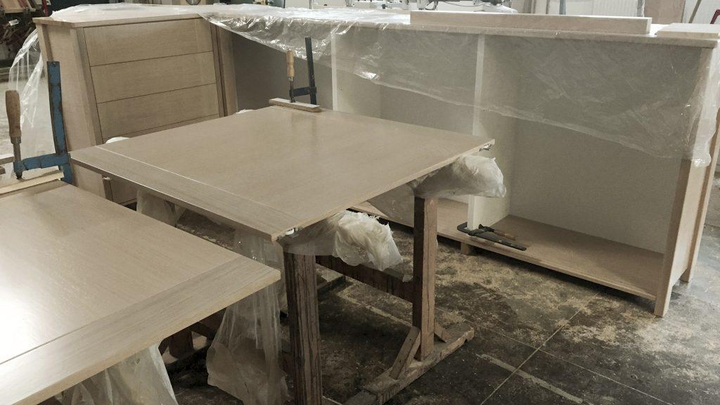 stolarska-vyroba-trencin-like-design-nabytok-na-mieru
